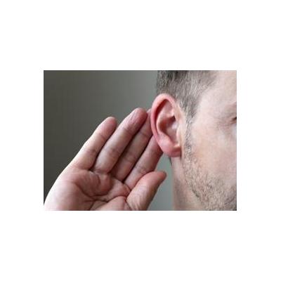 0910498081_hearing%20loss_4769_465x338