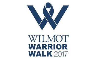 1432172894_wilmotwarriorwalk-verticalBl_4775_313x402