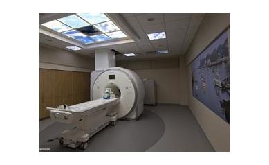 1124238670_08_MRI%20East%20River%20Road_9099_4790_1649x1199