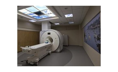 UR Medicine Opens New Outpatient Imaging Center