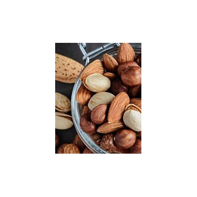 1115434088_Tree%20nuts_4797_175x225