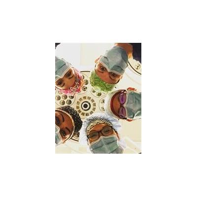 0853043824_NYerORChallenge-Female%20surgeons2017_4800_746x960