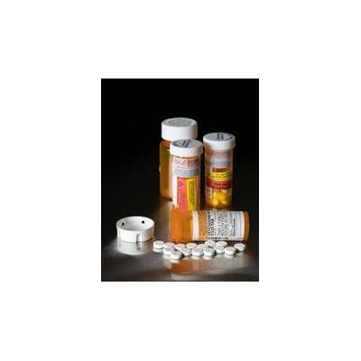 1605289060_opioids_4803_344x442