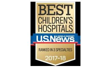 1547336768_best-childrens-hospitals-3specs2_4806_397x511