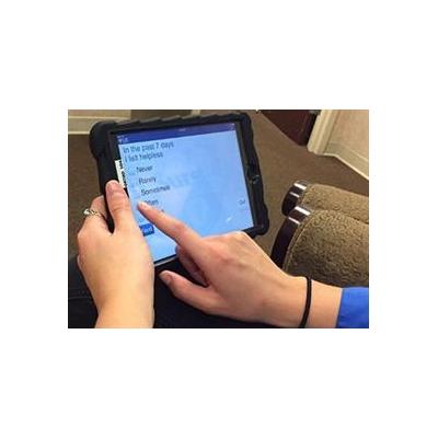 1405285978_iPad-photo-72dpi_4809_374x272