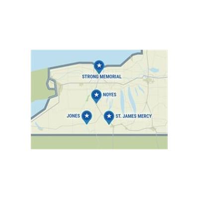 0934232935_DELETE_map_5098_249x181