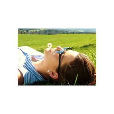 1025185412_sunshine-vitD_5099_922x670