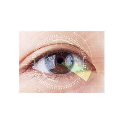 0955019482_Autism-EyeMovement-Thinkstock-491060880_5102_587x427