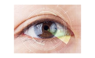 Eye Test Could Help Diagnose Autism