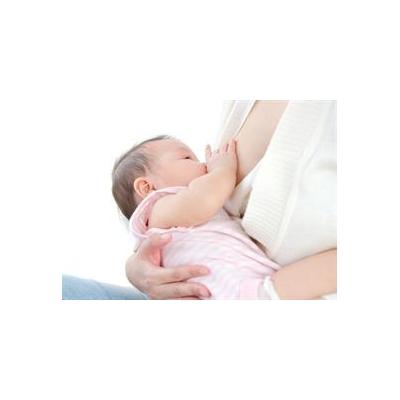 URMC to Lead State-Funded Breastfeeding Initiative