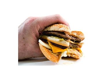 1101324463_burger_5112