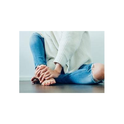 1608556776_hands-feet-Small_5125_340x247