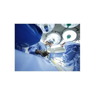 8 Transplants in 10 days for Solid Organ Transplant