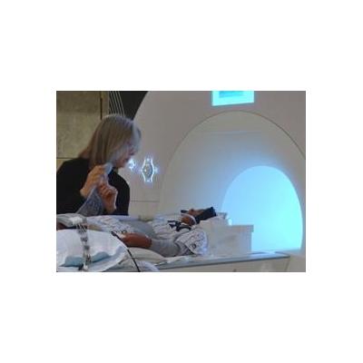 1401383391_MRI%20with%20People%202_5144_495x360