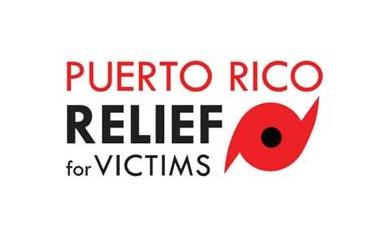 1630102205_Hurricane2_relief-lead1_5145_451x328