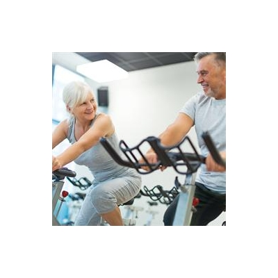 Study to Explore Possible Synergistic Effects of Exercise, Brain Training in Preventing Dementia