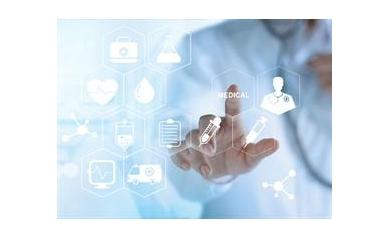 1016345054_health%20technology%20data_5161_397x289