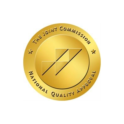 URMC Palliative Care Program Earns Top National Certification
