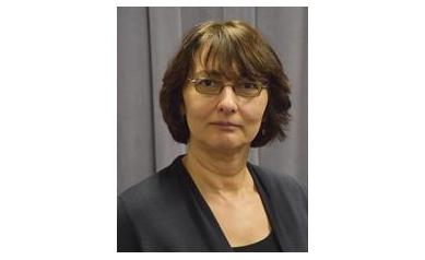 School of Nursing Professor Recognized by American Heart Association