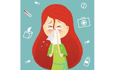 Visitor Restrictions Aim to Stop Spread of Influenza