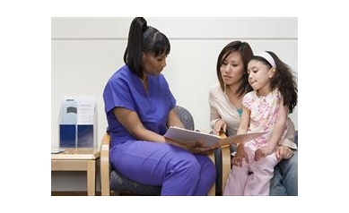 For City Kids with Asthma, Telemedicine and In-School Care Cut ER Visits in Half
