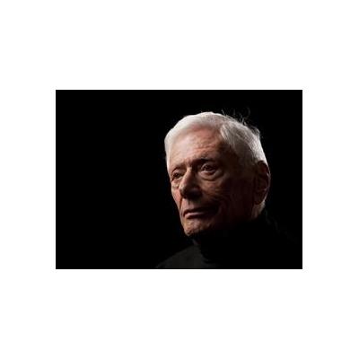 URMC Professor Emeritus and Pioneer of Neurotoxicology Dies at 92