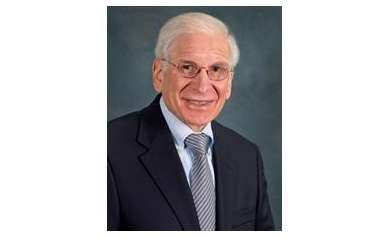 Messing Honored for Advancing Urological Care