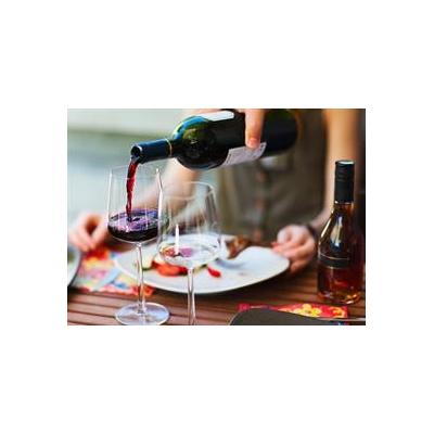 1013576917_wine_5268_466x339