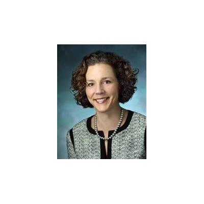 Karen Davis Tapped as Chief Nursing Executive