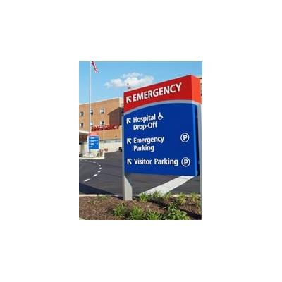 1244222726_emergency%20sign_5324_336x432