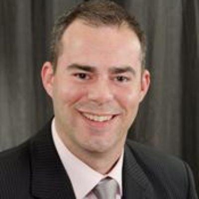 Brian O'Donovan