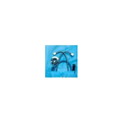1503362577_stethoscope_thumbnail_5389_105x105