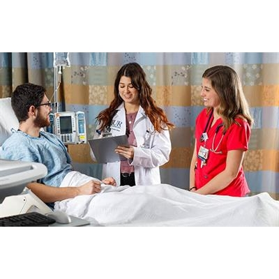 1118391370_NursingMagnet_5413_591x369