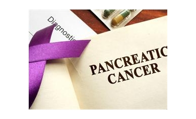 Scientists Uncover Valuable Gene Activity for Precancerous Cysts, Cancer in Pancreas
