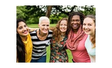 Lupus Education Program Set for Oct. 27 at URMC