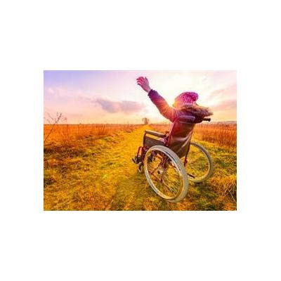 0948106591_wheelchair%20web_5447_664x483