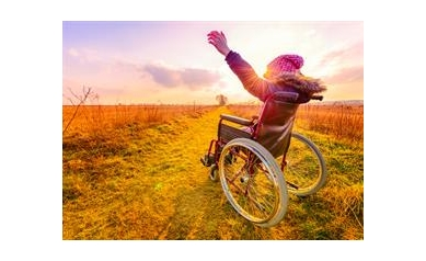 0948106591_wheelchair%20web_5447_664x483