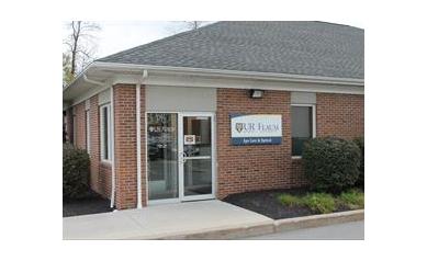 UR Medicine Flaum Eye Institute Welcomes Family Eyecare Associates