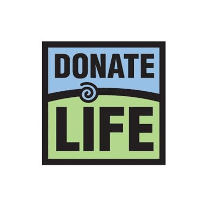 FLDRN Sees Organ Donation Impact Reach All-Time High in 2018