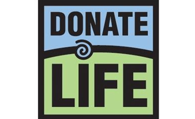 FLDRN Sees Organ Donation Impact Reach All-Time High in 2018
