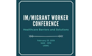 0902548481_Im_migrant%20worker%20conference_5494_1080x1080