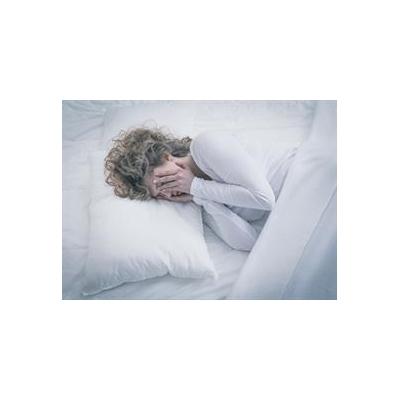 1330499868_disturbed_sleep_5508_664x483