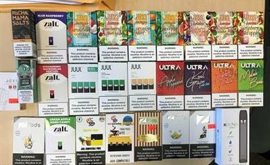 1207462949_Electronic%20cigarettes%20flavors_5509_1463x913