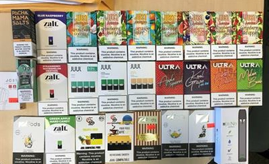1207462949_Electronic%20cigarettes%20flavors_5509_1463x913