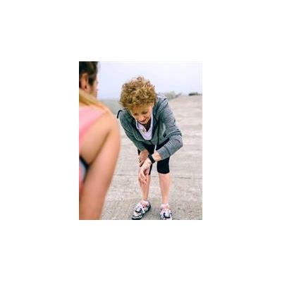 1617173141_women_fitness_tracker_5510_682x877