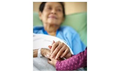 Listening to Family Stories Helps Cancer Researchers Identify Gaps in Care
