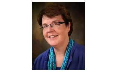 Norton Chosen to Lead SON Research Mission