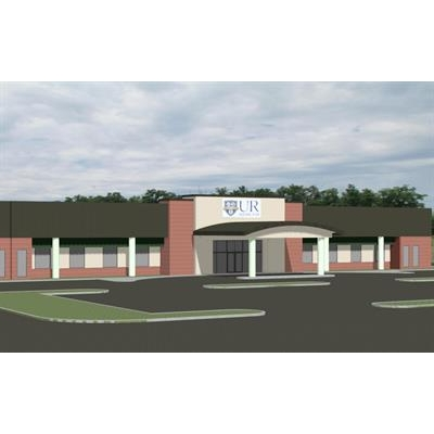 UR Medicine Orthopaedics' New Victor Location Opens April 29