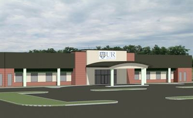 UR Medicine Orthopaedics' New Victor Location Opens April 29