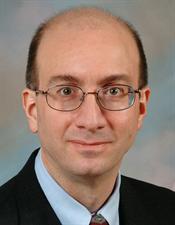 Dr. John Bisognano
